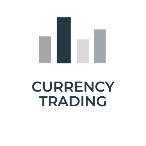 Currency-Trading.org