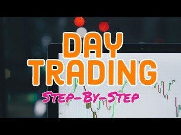 How To Trade In Stocks Online