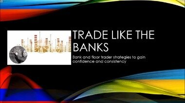 How Do Bankers Trade Forex Archives