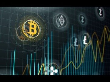 How To Read Cryptocurrency Charts For Successful Trading