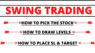 The Top 11 Tips For Swing Trading