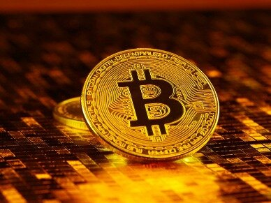 Top 10 Bitcoin And Crypto Investing Sites And Exchanges
