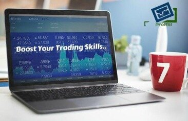 Learn Stock Market With Online Courses And Lessons