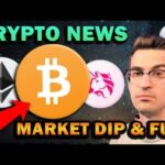 Top 50 Cryptocurrency Prices, Coin Market Cap, Price Charts And Historical Data
