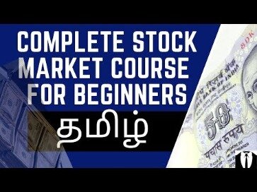 5 Free Investing Courses Available Online