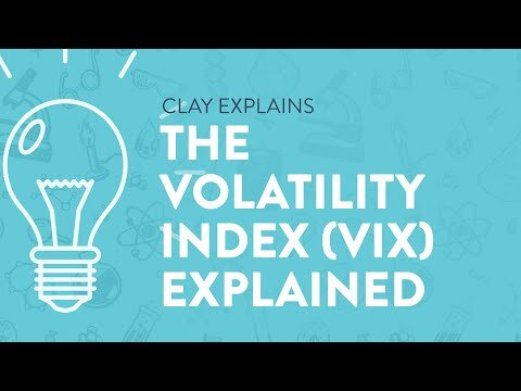 What Day Of The Week Is Most Volatile In The Stock Market?