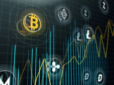 What Is Cryptocurrency Trading And How To Earn With It?