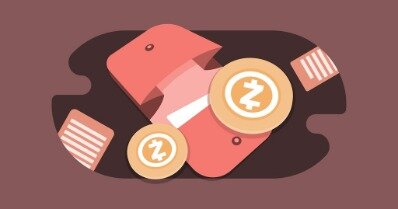 Exploring The Use Of Zcash Cryptocurrency For Illicit Or Criminal Purposes