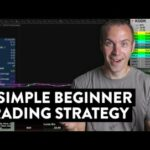 Best Momentum Day Trading Strategies That Work For Beginners