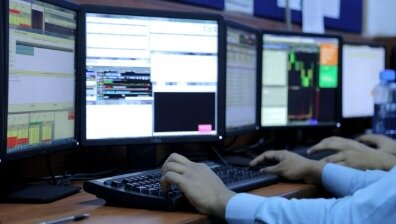 Best Online Stock Trading Courses For 2021