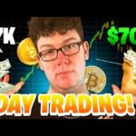 What You Need To Start Crypto Trading