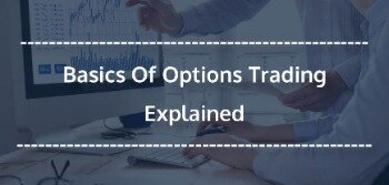 3 Best Day Trading Strategies For 2021