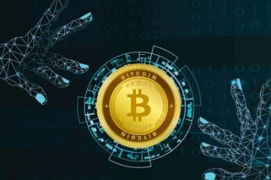 Is Cryptocurrency A Good Investment 2021?