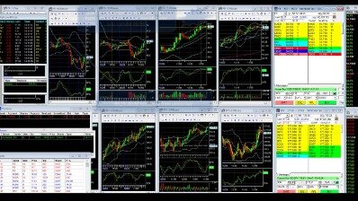 Strategies For Successful Day Trading