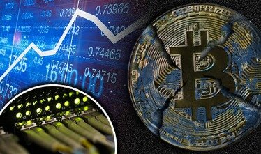 5 Best Cryptocurrencies To Invest In 2020