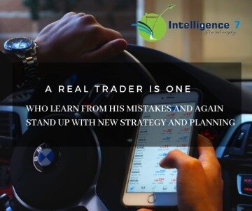 Top 10 Free Options Trading Courses 2021