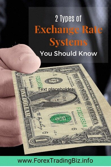 Quote Currency Definition & Example