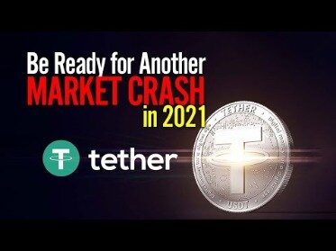 What Is Tether? Most Comprehensive Real Story